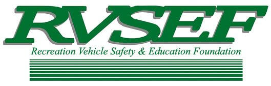 RV Safety & Education Foundation